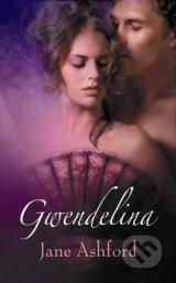 Gwendelina