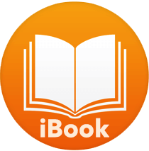 ibooks-icon-text