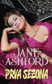 First Season Croatian by Jane Ashford